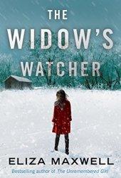 The Widow's Watcher Book