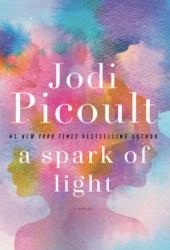 A Spark of Light Book Pdf