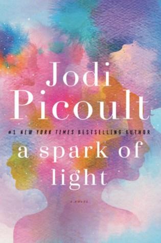 A Spark of Light Book Pdf ePub