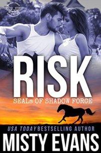 Risk cover