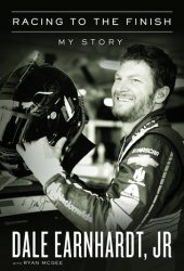Racing to the Finish: My Story Pdf Book