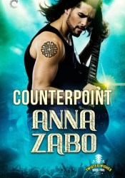 Counterpoint (Twisted Wishes #2) Pdf Book