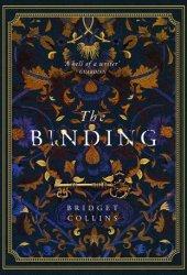 The Binding Pdf Book