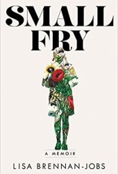Small Fry Pdf Book