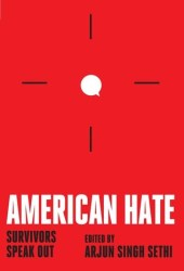 American Hate: Survivors Speak Out Pdf Book