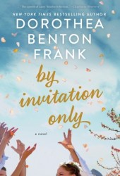 By Invitation Only Book