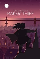 Baker Thief Book