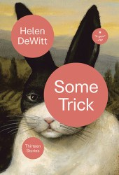Some Trick: Thirteen Stories Pdf Book