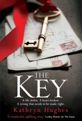 The Key Book