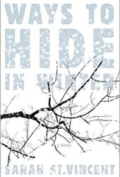 Ways to Hide in Winter Pdf Book