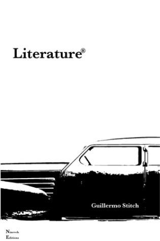 Literature® Book Pdf ePub