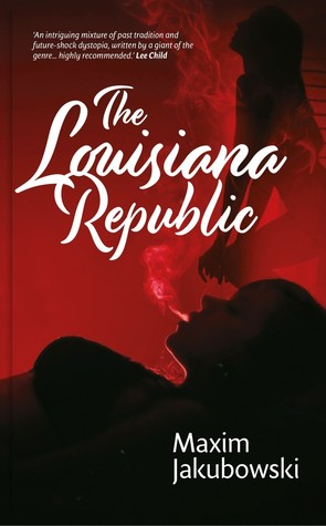 The Louisiana Republic