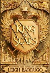 King of Scars (Nikolai Duology, #1) Book Pdf