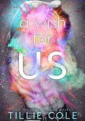 A Wish for Us Pdf Book