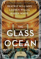 The Glass Ocean Pdf Book