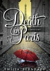 Death in Paris (A Death in Paris Mystery #1) Pdf Book
