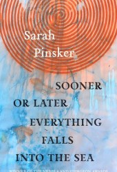 Sooner or Later Everything Falls Into the Sea Pdf Book