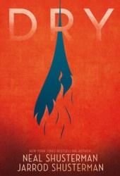 Dry Pdf Book