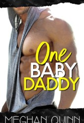 One Baby Daddy (Dating by Numbers, #3) Book Pdf
