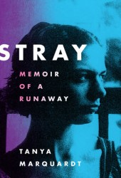 Stray: Memoir of a Runaway Book Pdf