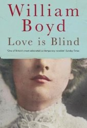 Love is Blind Book Pdf