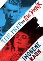 The Prep and the Punk (The Boys Only #1) Pdf Book