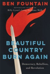 Beautiful Country Burn Again: Democracy, Rebellion, and Revolution Pdf Book