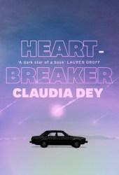 Heartbreaker Pdf Book