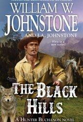 The Black Hills (Hunter Buchanon #1) Pdf Book