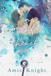 An Imperfect Heart Book
