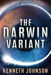 The Darwin Variant Book