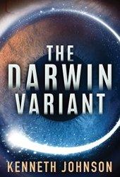 The Darwin Variant Pdf Book