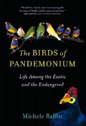 The Birds of Pandemonium Book Pdf