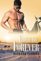 Edge of Forever Pdf Book