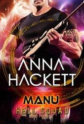 Manu (Hell Squad, #16) Book Pdf