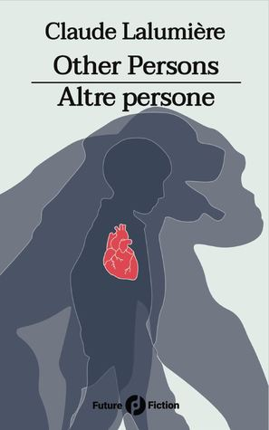 Other Persons / Altre persone