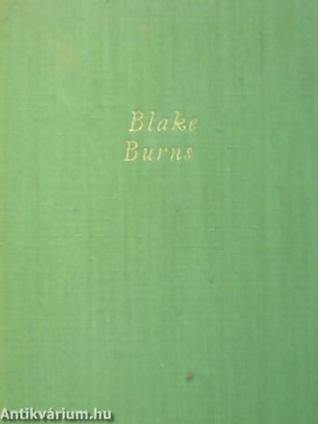 Blake / Burns