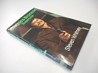 Charles Bronson, Superstar