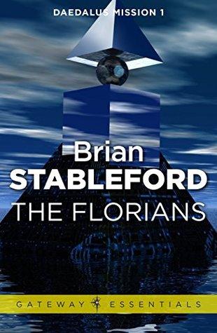 The Florians: Daedalus Mission 1