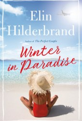 Winter in Paradise (Paradise, #1) Pdf Book