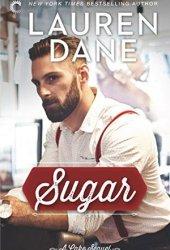 Sugar (Cake, #2; Whiskey Sharp, #3.5) Pdf Book