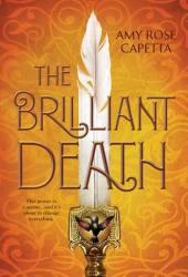 The Brilliant Death Pdf Book