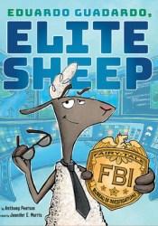 Eduardo Guadardo, Elite Sheep Pdf Book