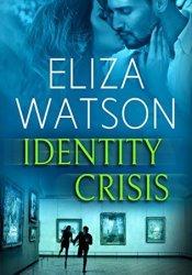 Identity Crisis Pdf Book