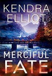 A Merciful Fate (Mercy Kilpatrick, #5) Book Pdf