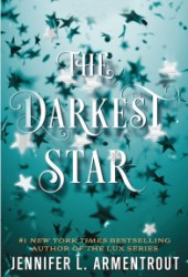 The Darkest Star (Origin, #1) Pdf Book