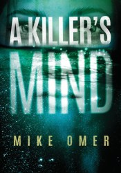 A Killer's Mind (Zoe Bentley Mystery, #1) Pdf Book