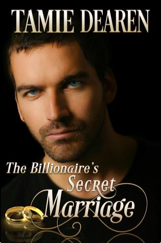 The Billionaire's Secret Marriage (The Limitless Clean Billionaire Romance Series #1)
