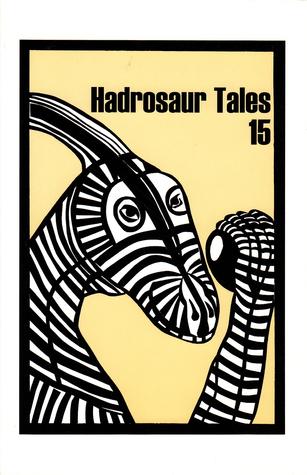 Hadrosaur Tales, Vol. 15