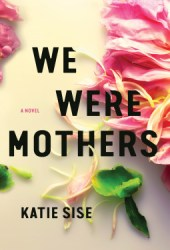 We Were Mothers Book Pdf